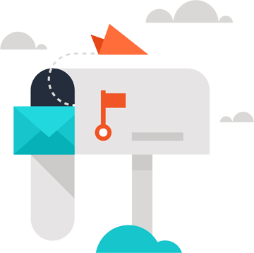 icp-emailm