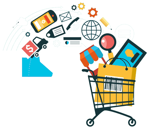 ecommerce-stack-marketing-logo