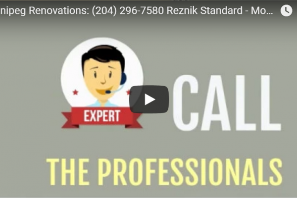 ReznikStandard-YouTube-Promotional-Explainer-Video